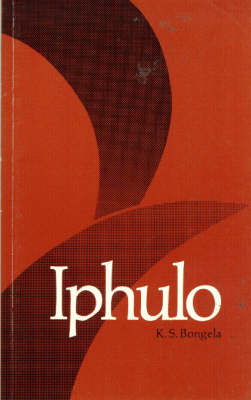 Picture of Iphulo