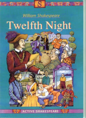 Picture of Twelfth night