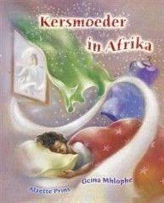 Picture of Kersmoeder in Afrika