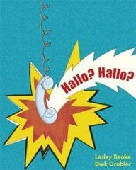 Picture of Hallo? Hallo?