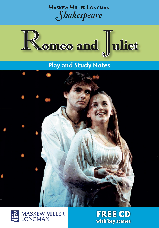 Romeo og Julie online dating