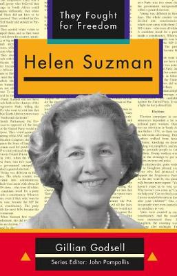 Picture of Helen Suzman