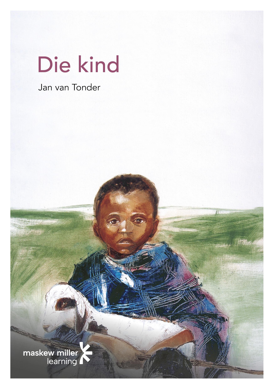 Picture of Die Kind (2015 Uitgawe)