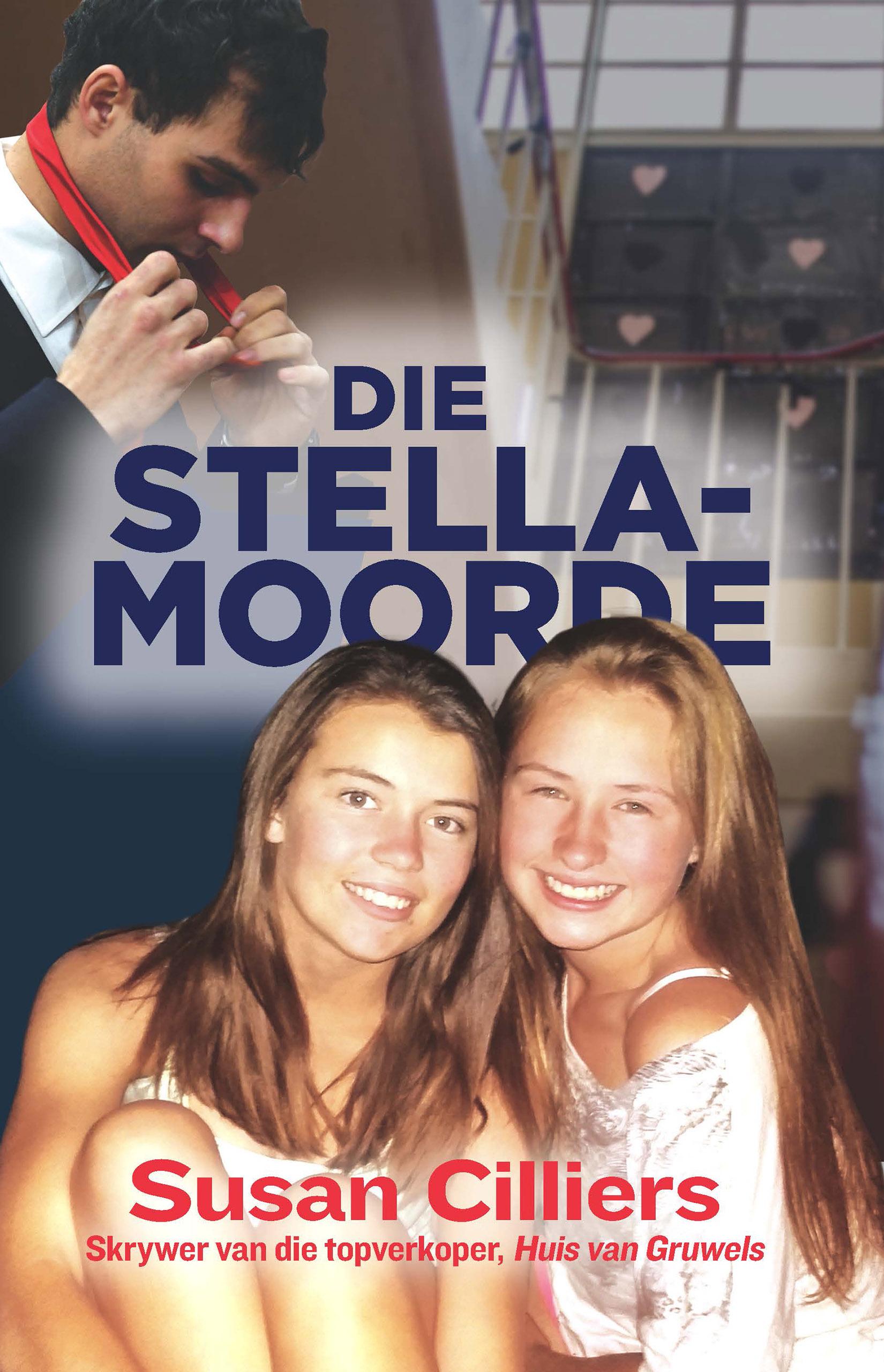 Die Stella-Moorde