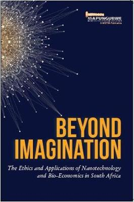 Picture of Beyond imagination