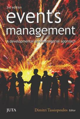Picture of Event management