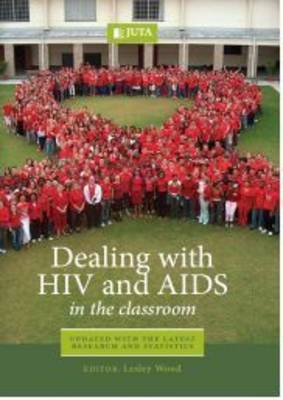 Dealing with HIV and Aids  : In the classroom