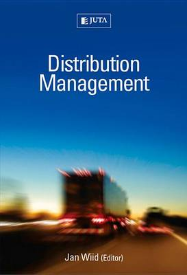 Picture of Distribution management