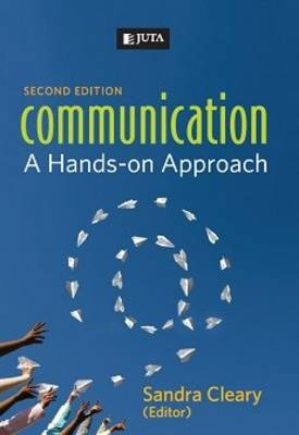 Picture of Communication