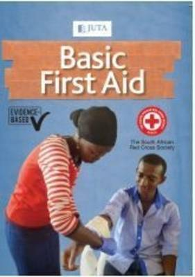 Picture of Basic first aid