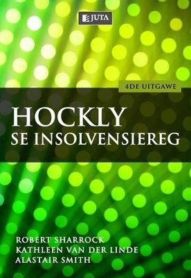 Picture of Hockly se insolvensiereg