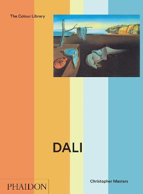 Picture of Dali