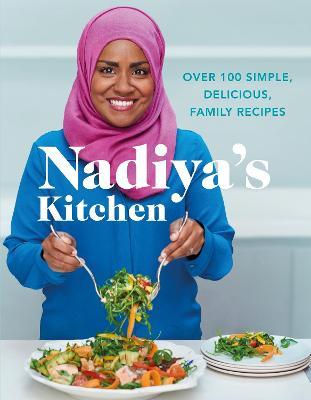 Picture of Nadiya's Kitchen