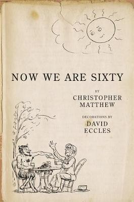 Picture of Now We Are Sixty