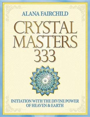 Picture of Crystal Masters 333