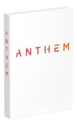 Picture of Anthem : Collector's Edition