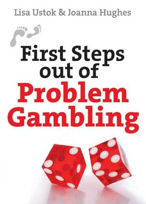 Picture of First Steps Out of Problem Gambling