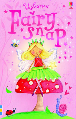 Picture of Fairy Snap