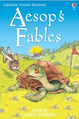 Picture of Aesops Fables