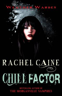 Picture of Chill Factor