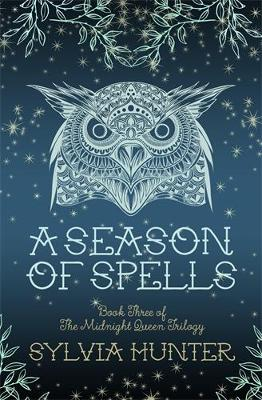 Picture of A Season Of Spells