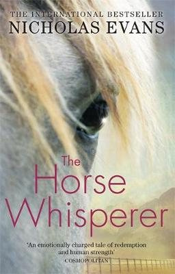 Picture of The Horse Whisperer