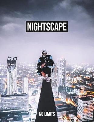 Picture of Nightscape: No Limits