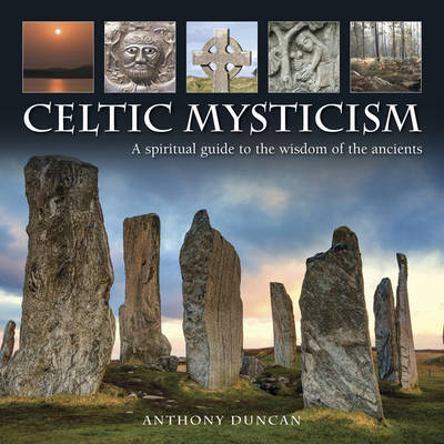 Picture of Celtic Mysticism