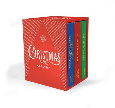 Picture of Christmas Classics