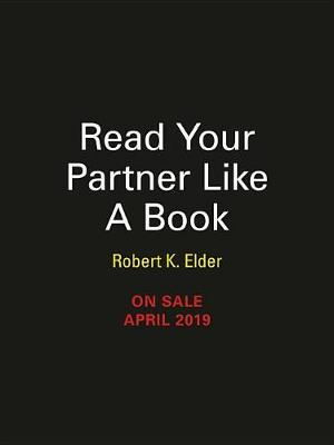Picture of Read Your Partner Like A Book