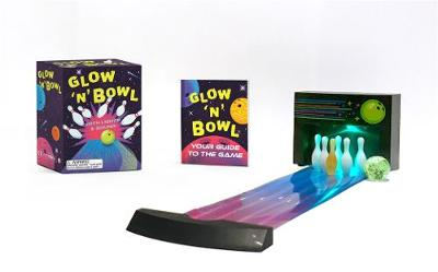 Glow 'n' Bowl : With Lights and Sound!