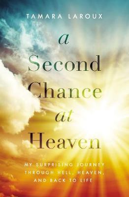 Picture of A Second Chance at Heaven