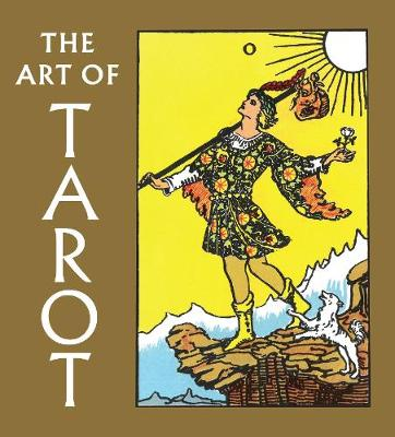 Picture of The Art of Tarot
