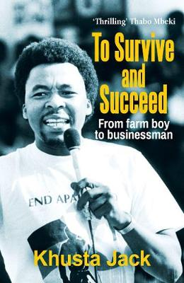 Picture of To survive and succeed