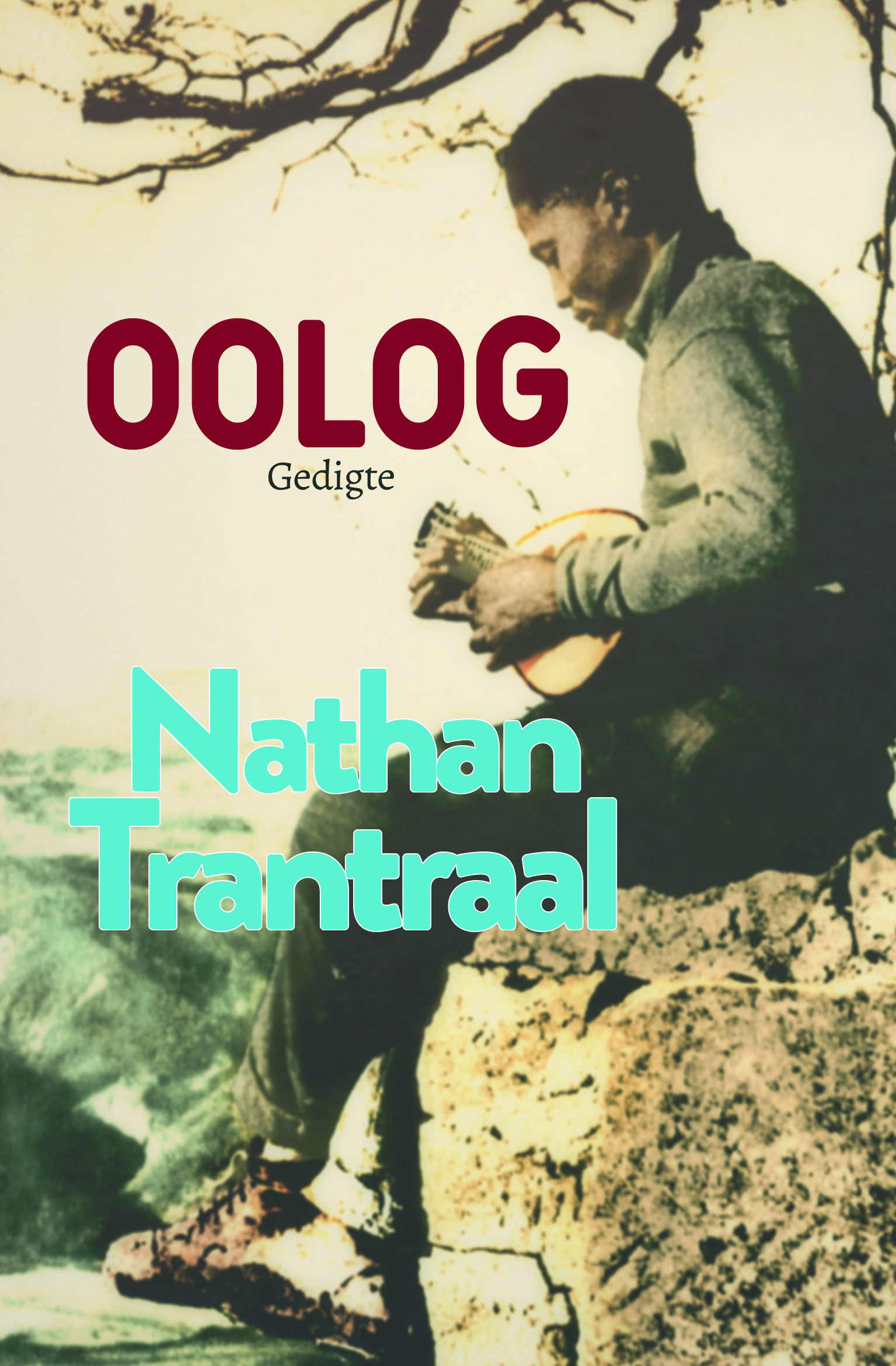 Picture of Oolog