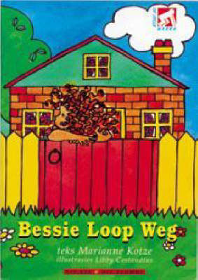 Picture of Bessie loop weg