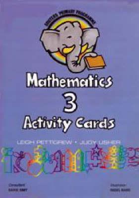 Picture of Junior primary mathematics
