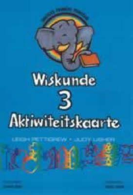 Picture of Junior primere wiskunde