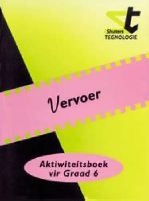 Picture of Vervoer