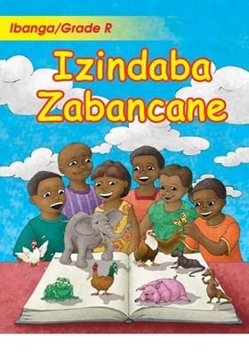 Picture of Izindaba zabancane