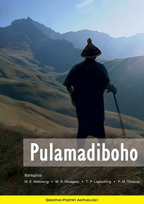 Picture of Pulamadiboho