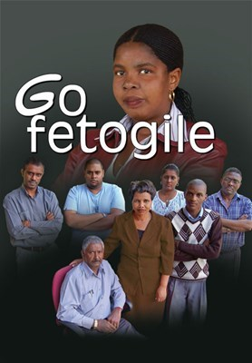 Picture of Go fetogile