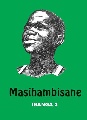 Picture of Masihambisane