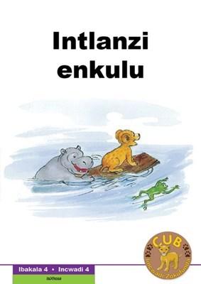 Picture of Intlanzi enkulu