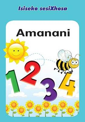 Picture of Amanani