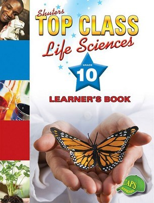 Picture of Top class life sciences