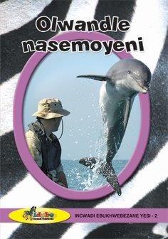 Olwandle nasemoyeni : Purple book 2 : Gr 5: Incwadi ebukhwebezane