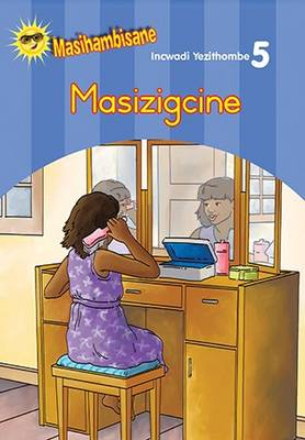 Picture of Masizigcine