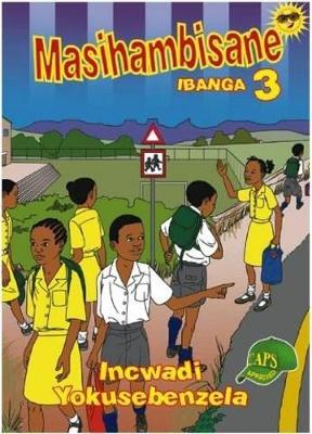 Picture of Masihambisane