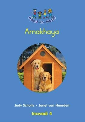 Picture of Amakhaya